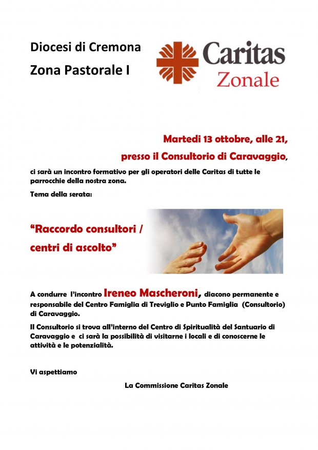 caritas_locandina_incontro_13_ottobre_15