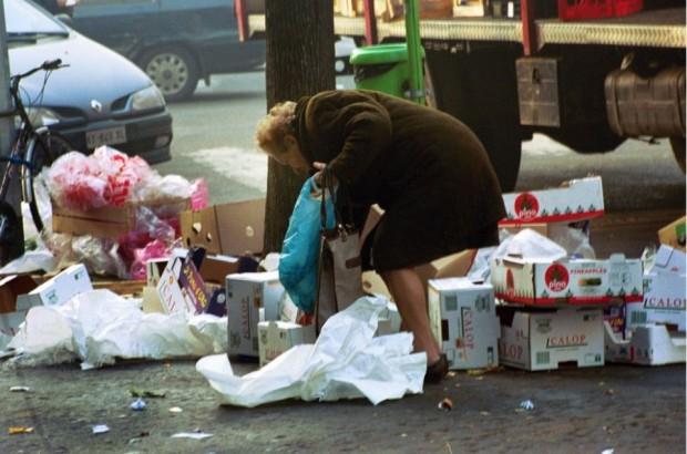 povertà-2
