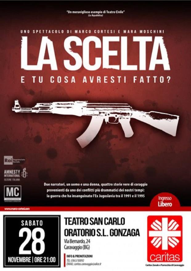 LaScelta