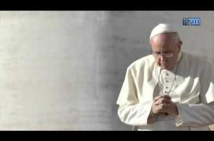 intervista-del-santo-padre-a-tv2-310x205