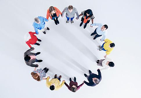 contratto-solidarieta-nov