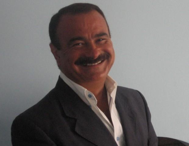 Giuseppe-Di-Mauro (1)