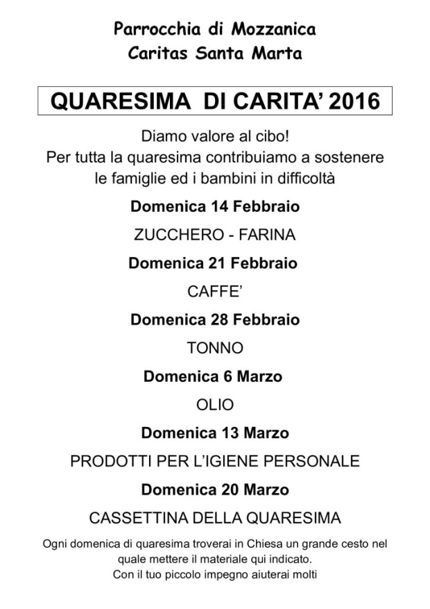 Quaresima_di_carit_2016_