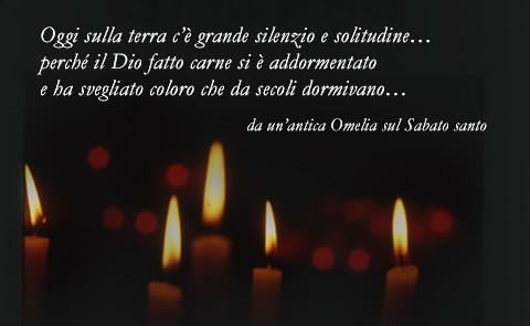 2.SABATOSANTO2014