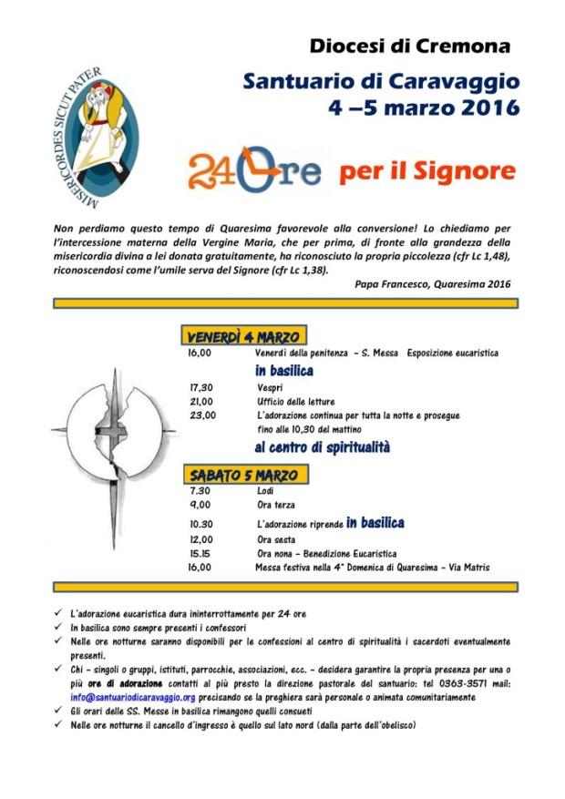 24_ore_per_il_signore_2016
