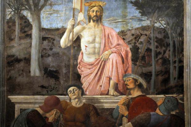 resurrezione-piero-della-francesca