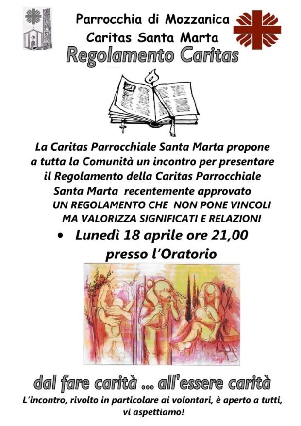 Loncandina_incontro_pres
