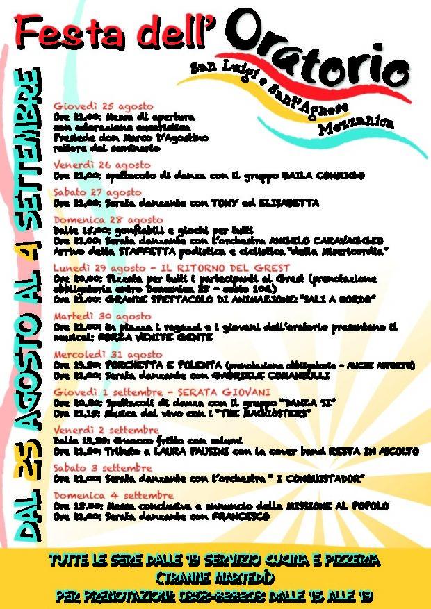 FestaDellOratorio2016def