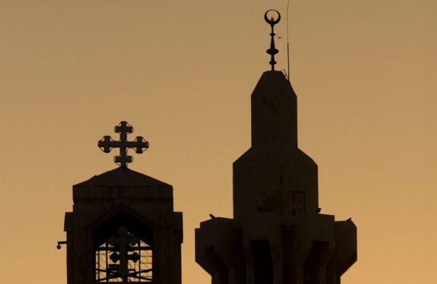 islam-cristiani