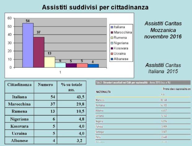 diapositiva_31