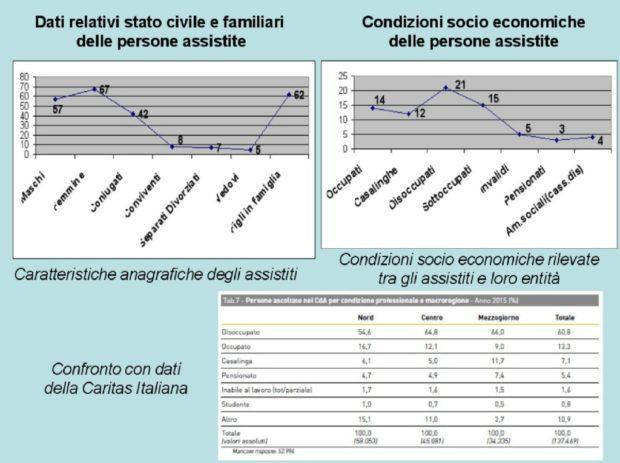 diapositiva_33